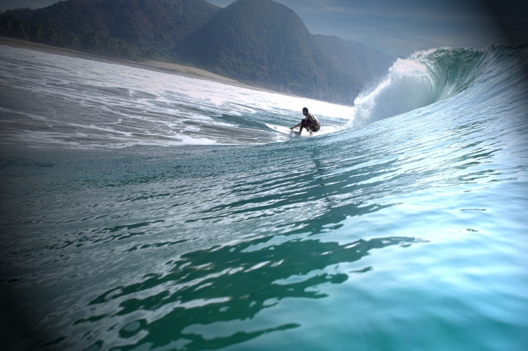 15. Sayulita – Best wave surfing in Mexico